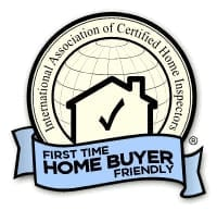 buyer home inspection logo